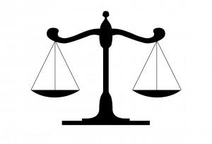 avocat (2)